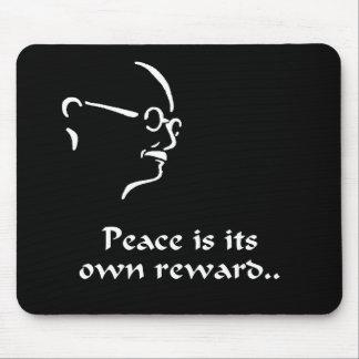 Gandhi fredBlk Musmatta