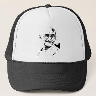 Gandhi Keps
