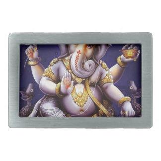 Ganesh Ganesha hinduisk Indien asiatisk