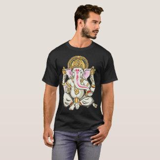 Ganesh manar Tshirt Tee Shirt
