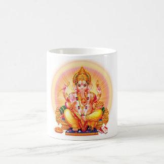 Ganesh mugg