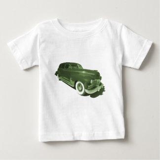Gangster Cadillac T-shirts