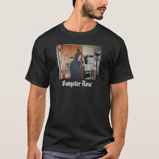 Gangster steg t shirt