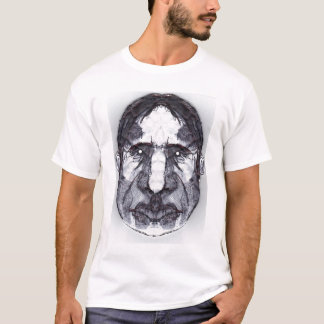 gangster tee shirts