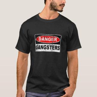 Gangster Tröjor