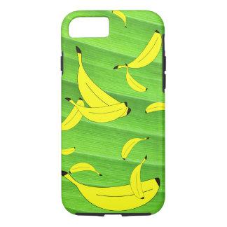 Går bananer!