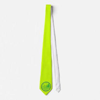 Garezers manar tie slips