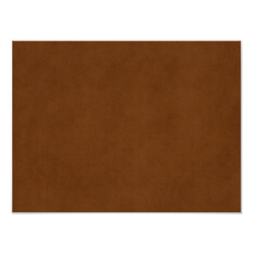Garvat brunt Parchmentpapper för vintage läder Foto