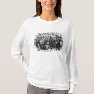 Gåsklubben Tee Shirt