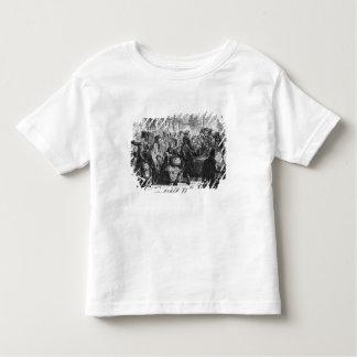 Gåsklubben Tshirts