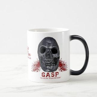Gasp--3-mug_full`, Magisk Mugg