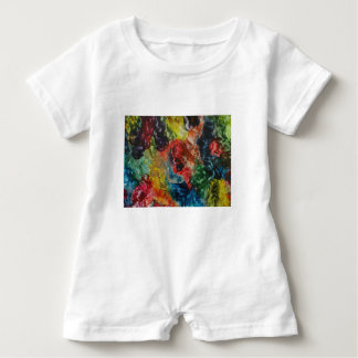 Gastric fruktsaftar tee shirts