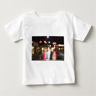 Gata Bokeh T-shirt