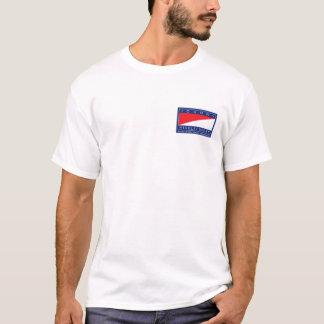 Gåva för J Middlefinger T Shirt