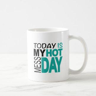 Gåva för kaffe koppar för mugg   för kaffe för dag