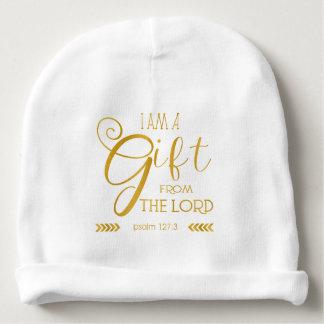 Gåva från lorden, guld- stilsort