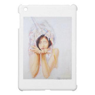 Gåvan iPad Mini Fodral