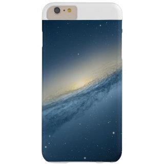 Gåvor Barely There iPhone 6 Plus Skal
