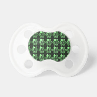 Gåvor för mönster NVN289 för grönt för Napp