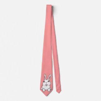 Gåvor för påsk för slips för konst för