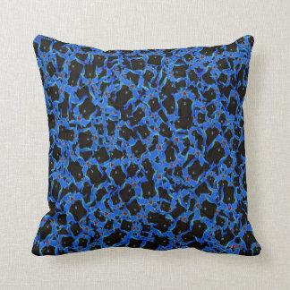 Gåvor för romantik för kärlek för dekorativ kudde