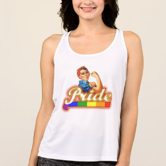 Gay pride kan vi göra den med pride t shirts