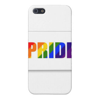 gay_pride_rainbow_postcard-p239961429664777988envl iPhone 5 cases