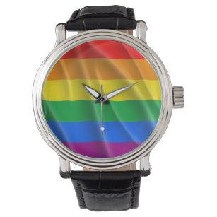 Premium T-shirt herr med gay mötesplats ✓ Gränslösa kombinationer av färger, storlekar och stilar ✓ Upptäck T-shirts från internationella designer nu!