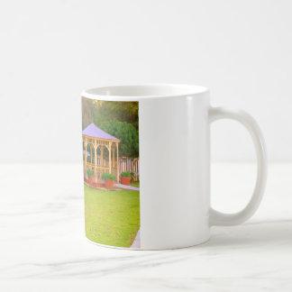 Gazebodagar Kaffemugg