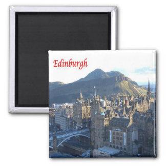 GB - Skottland - Edinburgh