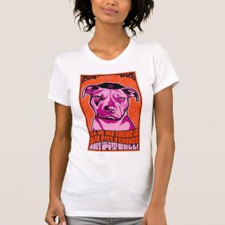 Ge gropar en ChanceFINAL T-shirt