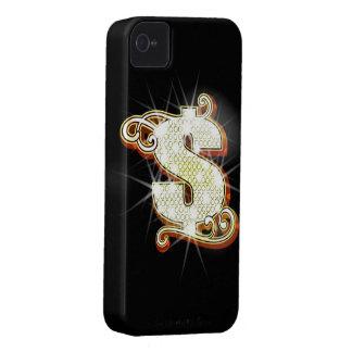 Ge mig fodral för pengariPhone 4 precis iPhone 4 Cases