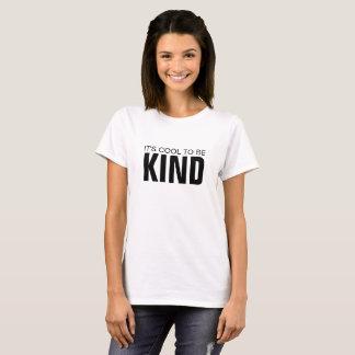 Ge vänligheten tröjor