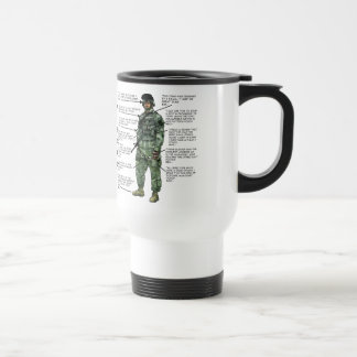 Geardo travel mug resemugg