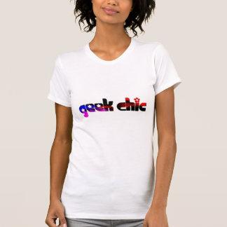 geekchic tee shirts