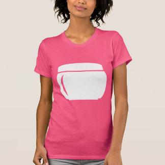 Gelen Jags symbol T-shirt
