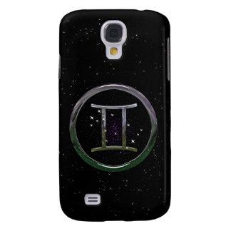 Gemini Galaxy S4 Fodral
