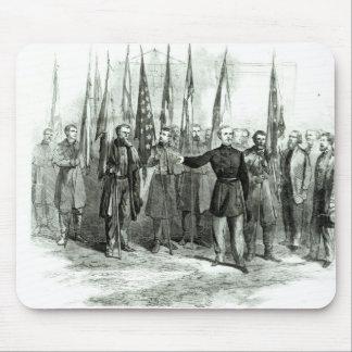 General Custer Mus Mattor
