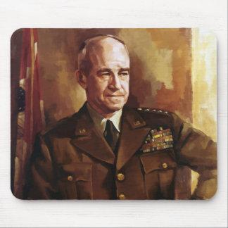 General Omar Bradley Mus Mattor