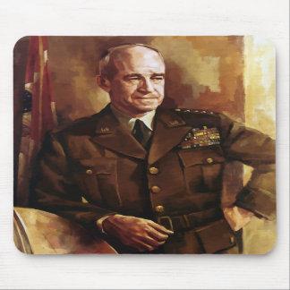 General Omar Bradley Musmatta