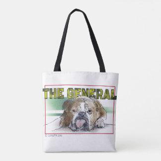 Generalen Tygkasse