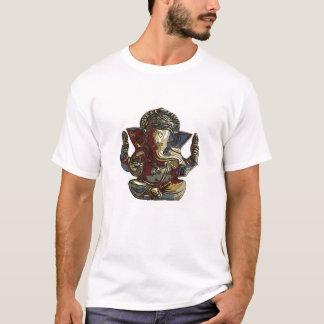 genesh tröja