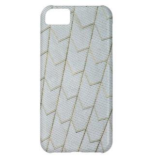 geometri för sydney operahus iPhone 5C fodral
