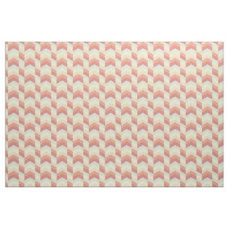 Geometriska färger för pastell för tyg