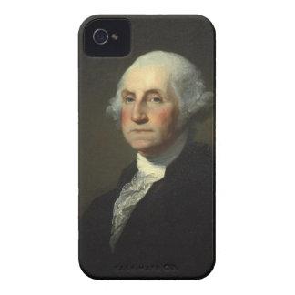 George Washington Case-Mate iPhone 4 Skal