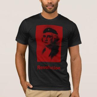 """George Washington """"Che"""" T-tröja Tröja"""