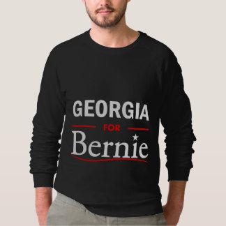 Georgia för Bernie T-shirt