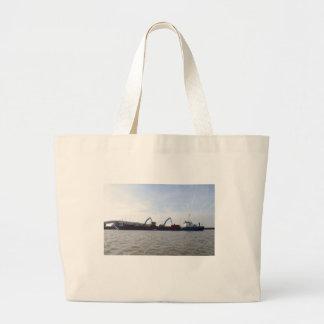Germanica Hav Tote Bag