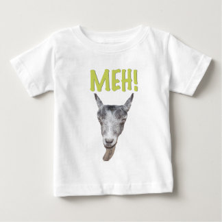 Get Tshirts
