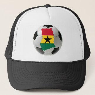 Ghana landslag keps